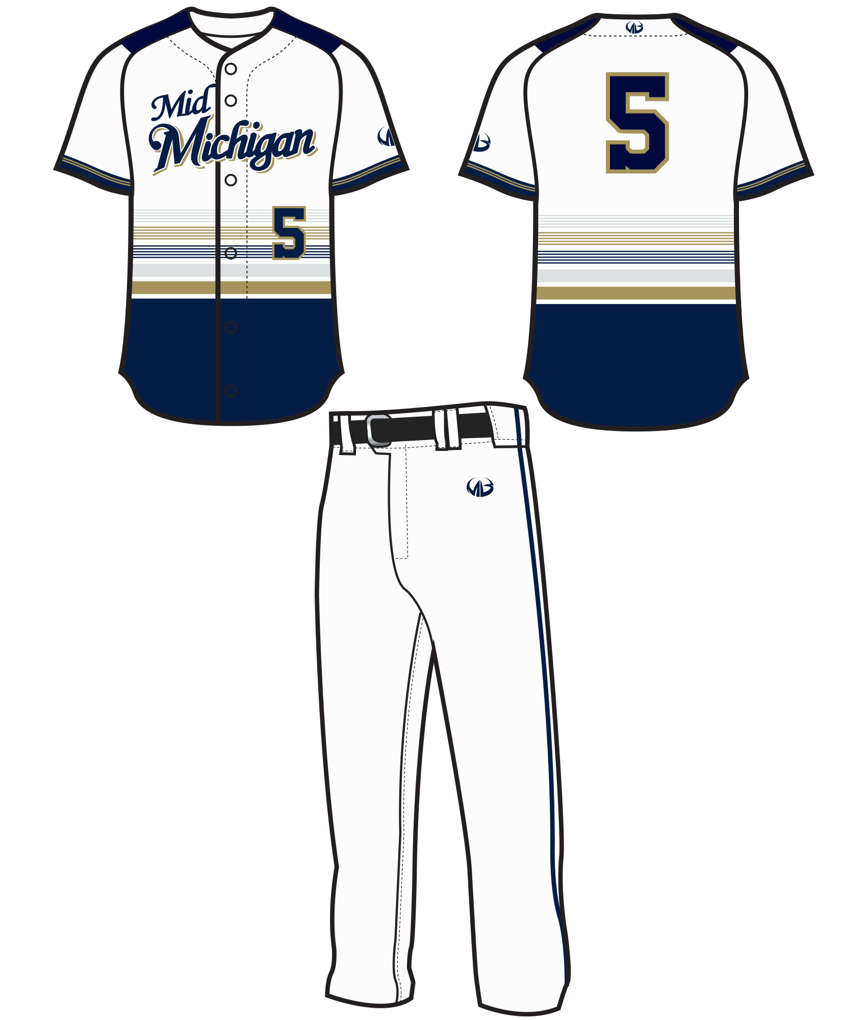 softball uniform design templates custom baseball uniforms customized uniforms custom