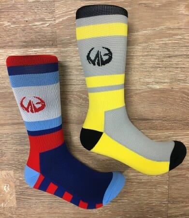 Victory Socks