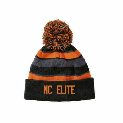 NC Elite Beanie
