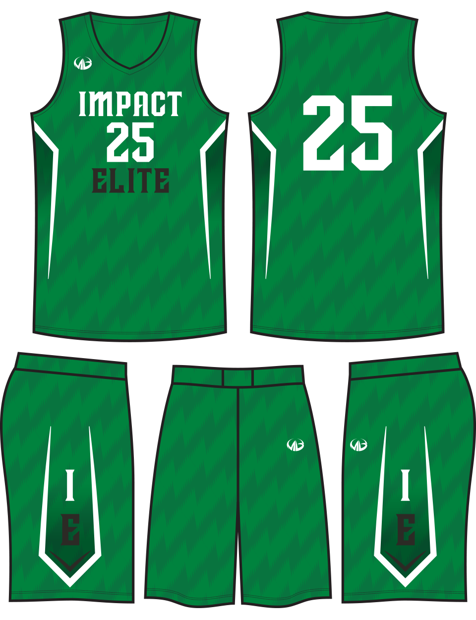 the latest 05770 7b04b Basketball Uniforms | Custom Basketball Uniforms | Moneyball ...